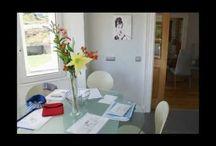 Videos - Villa rent Marbella