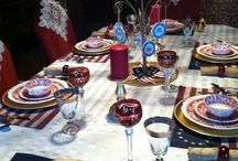 DIY Presidents' Day Decorations
