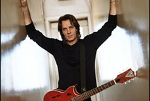 Rick Springfield!   Oh yes friends. / by Nicole Grdinic Gilman