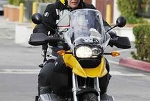 robe di moto