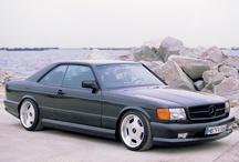 My Favorit cars :D