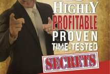 Top 10 Highly Profitable Proven Secrets to Create the Ultimate First and Last Impression.. / Enjoy excerpts, quotes, and teachings from the John Di Lemme book; The Top *10* Highly Profitable Proven Time- Tested Secrets to Create the Ultimate First and Last Impression With Your Clients.