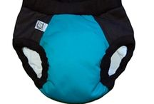 Super Undies Nighttime Undies / Finally a Nighttime Bedwetting Solution! These Bedwetting Pants are real waterproof nighttime underwear that are designed to help your child wake up with dry sheets. They come with 4 layers of microfiber absorbency built in, and fleece covered elastic legs and waist for a comfortable, and more leak resistant fit. Excellent for potty training transitional nights, or even for minor child enuresis. For heavy nighttime bedwetting, please add a step-up insert to them.
