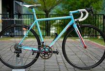 Το ποδήλατο μου / CUBE ΠΟΔΗΛΑΤΟ REACTION GTC SL 27.5 2X KIWI´N´BLUE