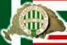 FERENCVÁROSI TORNA CLUB(F.T.C.)E.E.E / MINDEN A FRADIRÓL