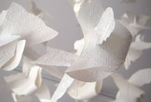We are lusting over - Paper