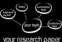 Research Paper Writing Service at Content Writings / Custom Research Paper Writing Service from professional researchers  who will guide and help you that how to write a research paper at http://contentwritings.com/services/research-paper-writing-service. / by Content Writings Ltd