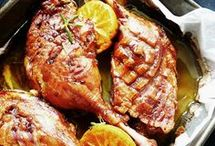 vacsora-csirke