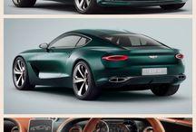 Car_Bentley