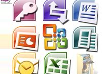 Integration with Edge1. / Integration – You use Excel, Word, PPT, Outlook, Image management separate of each other. Edge1 integrates all tools usage in one solution linked to each other.