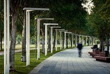 MOTW Grand park
