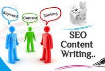Writing Services / Professional article writing services