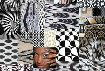 2014 collection inspiration