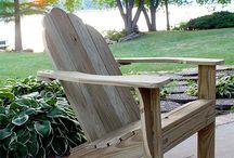 DIY Gardening & Outdoor Living Ideas / DIY ideas for outdoor living and gardening. Gardening ideas for beginners, garden design, vegetable gardening. DIY outdoor living spaces on a budget.