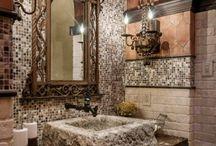 Home ,dekoration,design / Le style,c'est l'homme