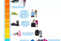Running/Workout Tips