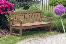 Polywood Garden Furniture