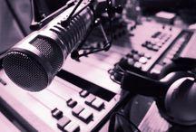 RageRadioWebStation