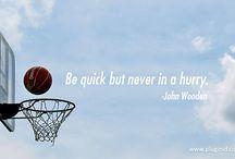 Basket ^^
