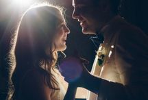 Must Have Wedding Photos / Inspirations for Bridal photos, the best wedding day photos, and engagement photo ideas