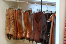 ukládání oblečení.bot