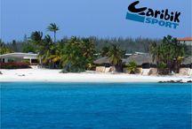 Aruba Bilder / Aruba Bilder vom Strand, Wassersport und vieles mehr