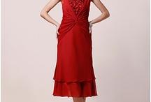 Downton Abbey / Edwardian-inspired fashion.