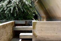 LA beton