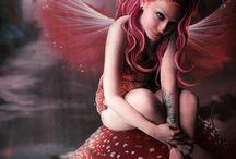 HexEed Angel