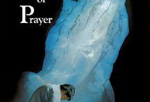 I ♥ to Pray / Prayer for strength, healing, how to pray, daily prayers. / by I ♥ Jesus Christ