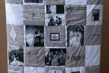 sew blankets patchwork
