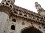 Hyderabad Tour And Activities / Hyderabad Tour And Activities