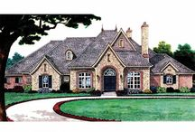 House Plans / by Lacey Pike