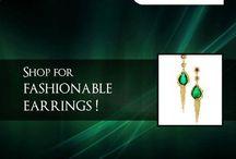 Women's Fashion / Women's Fashion - http://www.praveenjewels.com/