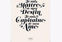 Citations ❤️✒️