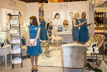 The Vitality Show / by Tria Beauty UK