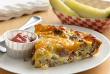 Weenight Dinner Recipes / Easy Weeknight Dinner ideas #GetYourBettyOn