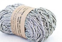 > Knitting☆