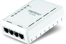 Electronics - Networking Products