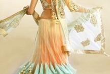 Dresses I love! / by Kristen Cone