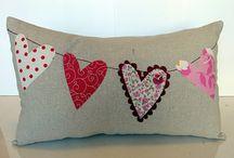 Valentines Crafts / by Craft Passion
