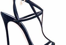Shoes :) / Shoes