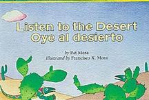 Kids - Spanish language and culture