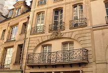 Projet 3 - Paris