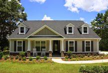 Premier Fine Homes