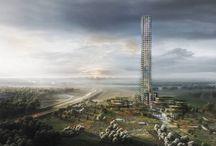 DK arkitektur