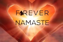 Forever Namaste - Grief Support after Child Loss