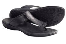 Fashionable- Shoes