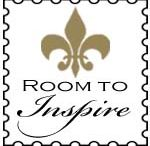 Room To Inspire