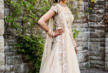 modèle indien